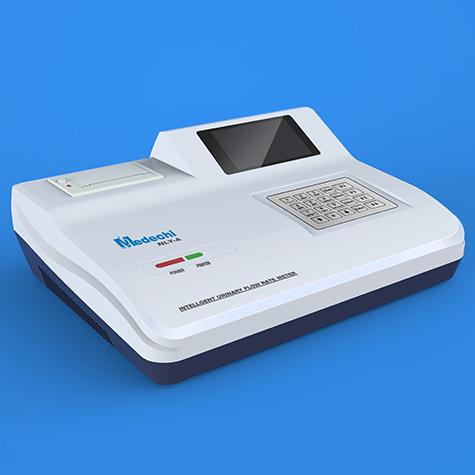 尿流率检测仪