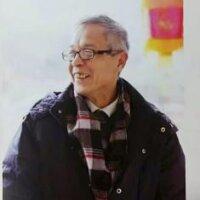 图1李映明(1940~)